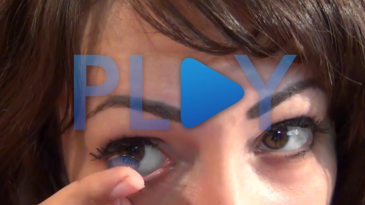Lentile de Contact Ieftine de Vedere | Preturi Avantajoase | 7-pitici.ro