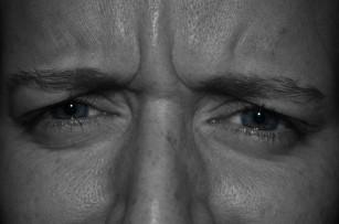 Oboseala oculară