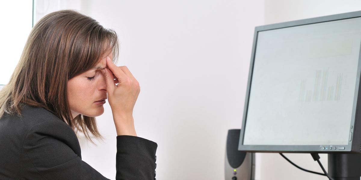 efect nociv asupra vederii consecințe hipermetropie