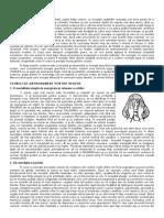 prezbiopia viziunii afine pentru acuitate vizuală