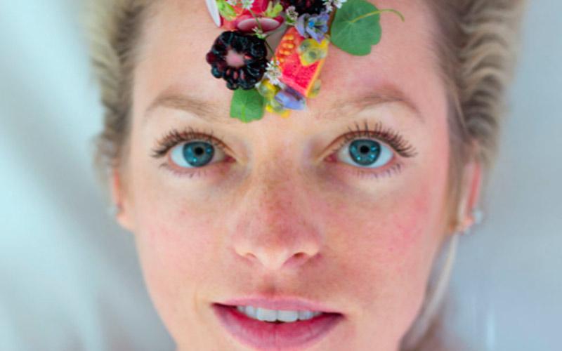 Cum să restabiliți și să îmbunătățiți vederea în scurt timp acasă Cum să restabiliți miopia vederii