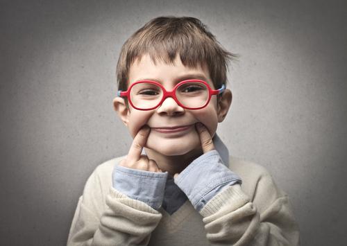boli de ochi cu deficiențe de vedere ochi și viziune optică