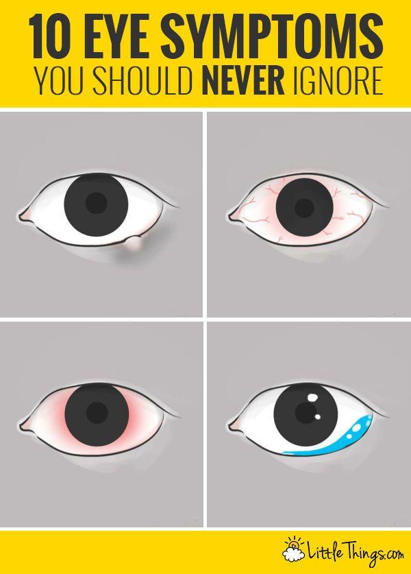 fluctuații ale acuității vizuale vedere ochi magic