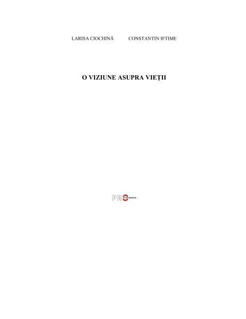Banca Naţională a României - Viziunea și acțiunea impuse de construcția Uniunii Bancare