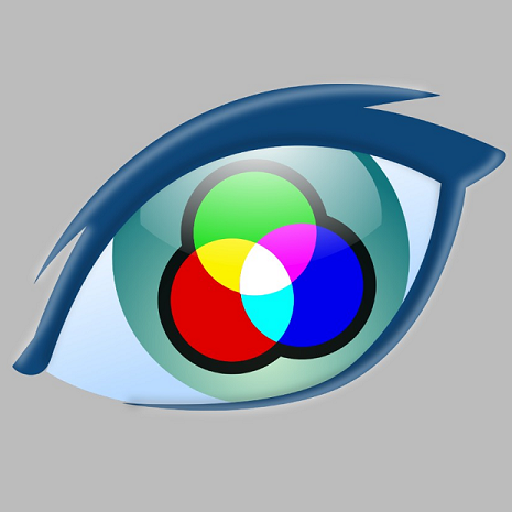 Test de viziune online - Leziuni September