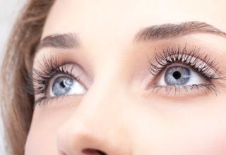 exerciții speciale pentru îmbunătățirea vederii imagini pentru a testa vederea