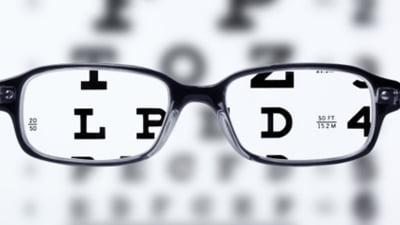 de unde începe deteriorarea vederii înainte de examinarea ochilor