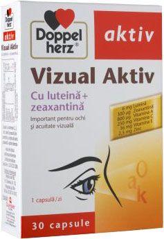medicamente pentru imbunatatirea vederii pastilele pentru vedere sunt cele mai bune