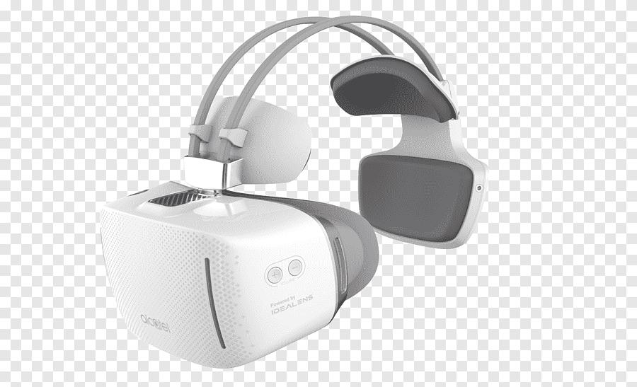 Oculus Rift se lansează în - Go4IT