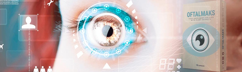 calendula pentru restabilirea vederii