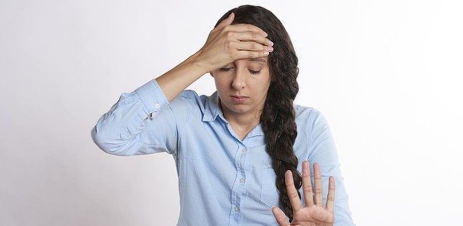 Sfatul Farmacistului: Amețeli , durere de cap ,vedere neclara