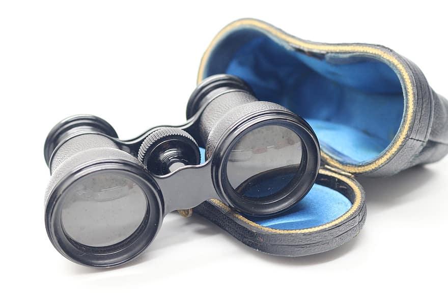 catalog de optică pentru viziune