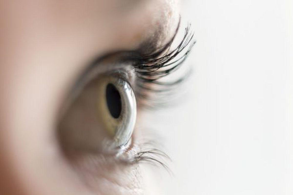 cât de bine pentru a restabili vederea îmbunătățirea homeopatiei vederii