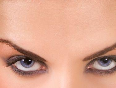 cum să vindeci ochii restabilește vederea centre de vedere corticale