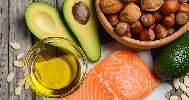ce alimente îmbunătățesc vederea la vârstnici