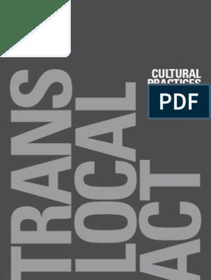 Sinteza principalilor indicatori economico-sociali 7/ | Institutul Național de Statistică