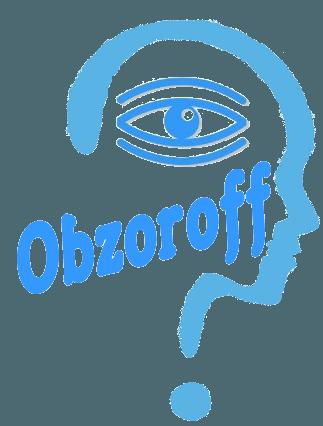 ce pastile pentru a restabili vederea picături pentru restabilirea vederii la bătrânețe