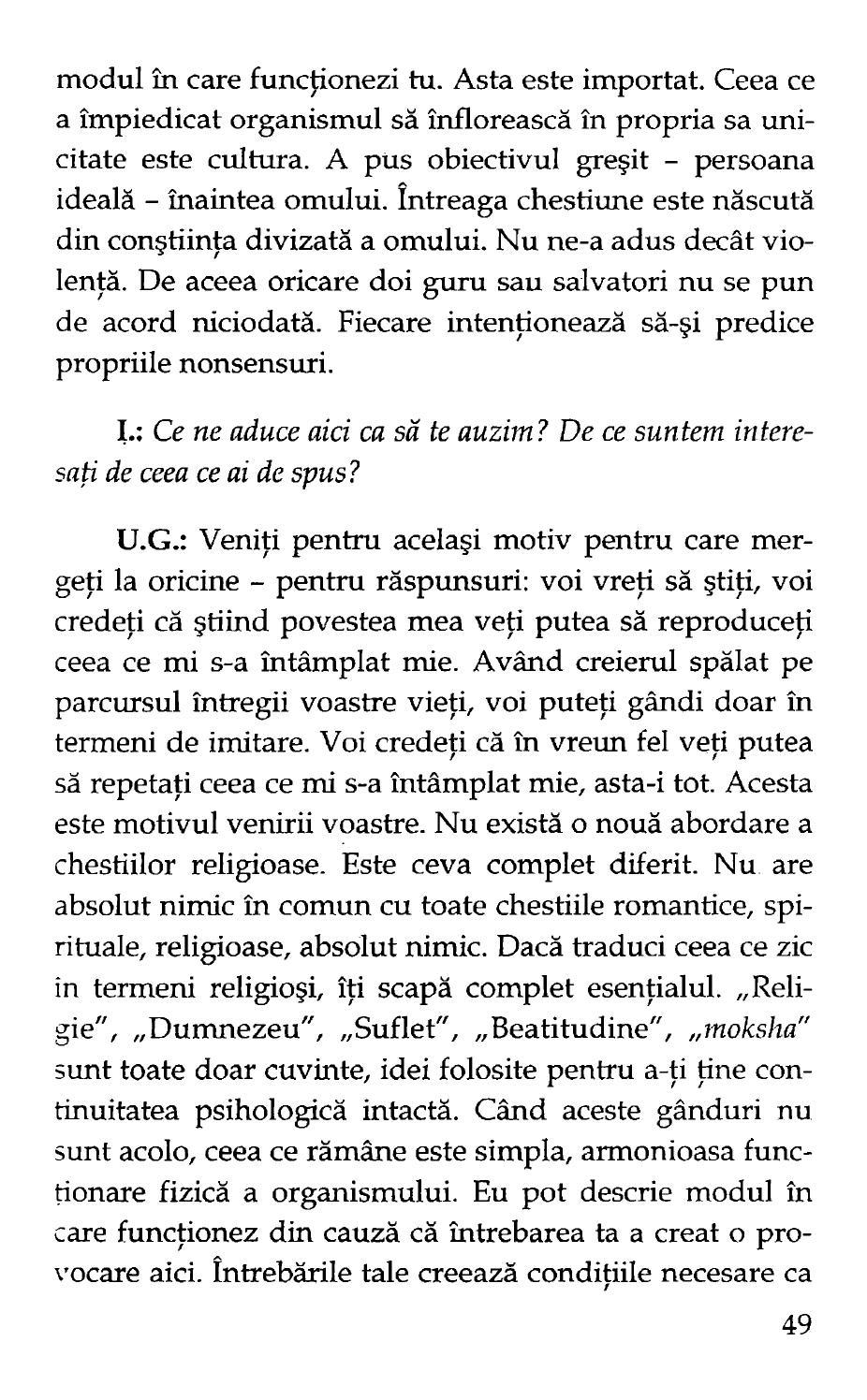 7-pitici.ro | Așa e femeia ideală în viziunea lui Mister World Moldova!