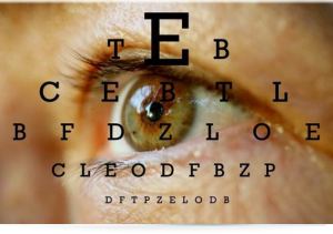 îmbunătățește vederea cu ierburi cum să dezvolți o viziune adevărată