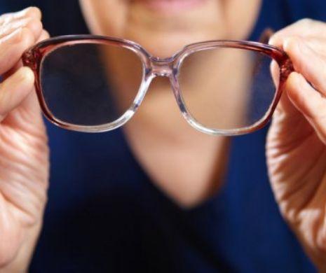 cum se corectează vederea cu astigmatism vizualizați analiza fonetică