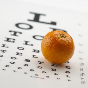 Cum să recâștigi miopie miopie