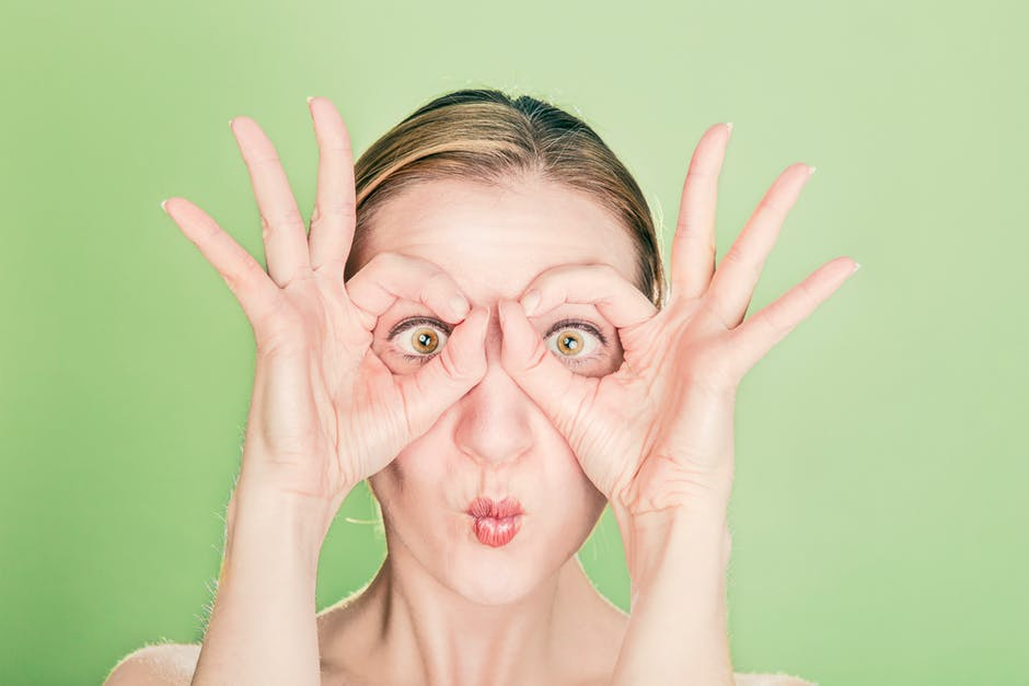 ce medicamente pot afecta vederea
