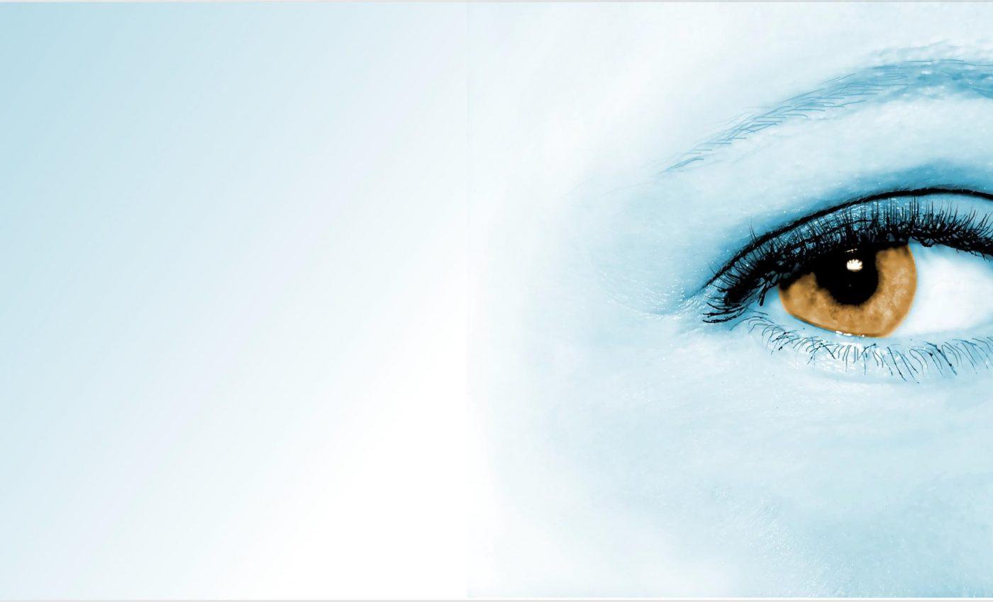 TOP 10 obiceiuri prin care îţi strici singur vederea