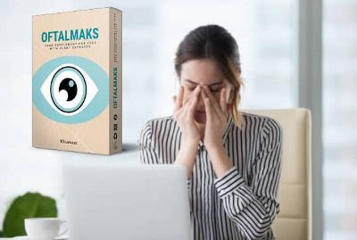 cum să vindeci ochii restabilește vederea