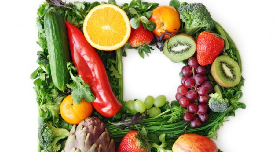 care îmbunătățește viziunea vitamina a ozonoterapie și viziune