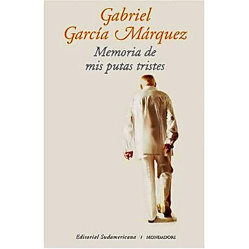 Garabet Ibrăileanu: Scriitori români şi străini
