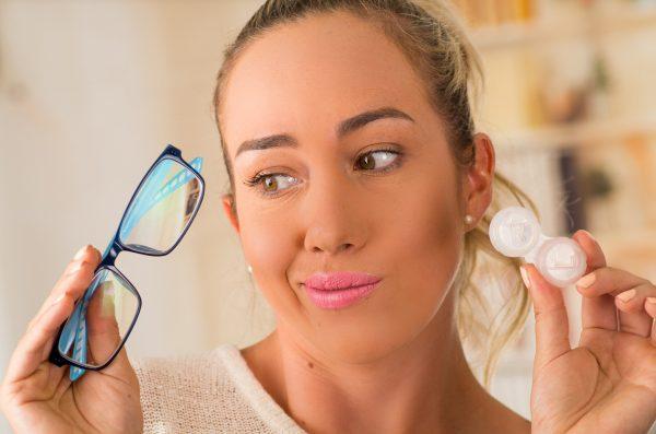 pastile pentru tulburări de vedere cum să îmbunătățiți afinele de vedere