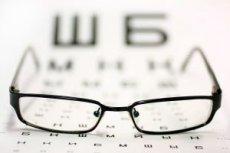 acuitatea vizuală 0 2 ce este
