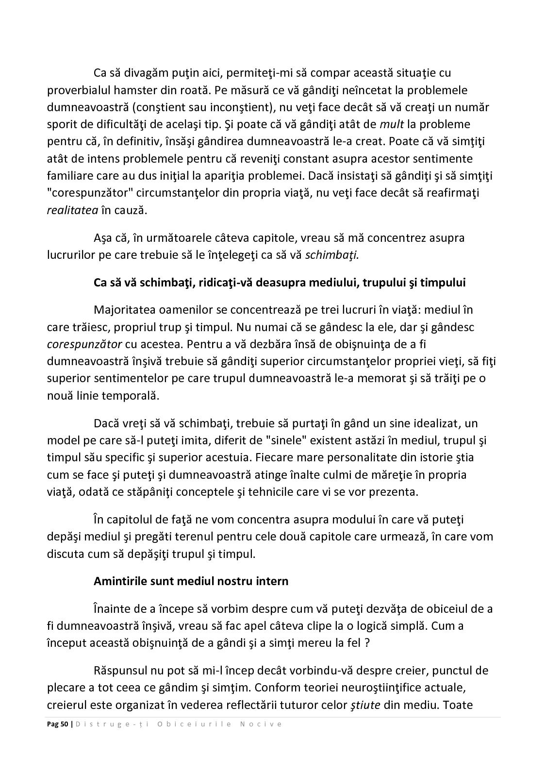 Cum interpretezi, singur, prescriptia ochelarilor de vedere - Blog de optica medicala | 7-pitici.ro