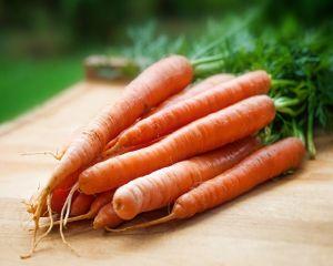 ce legume îmbunătățesc vederea cât de des să-ți verifici vederea