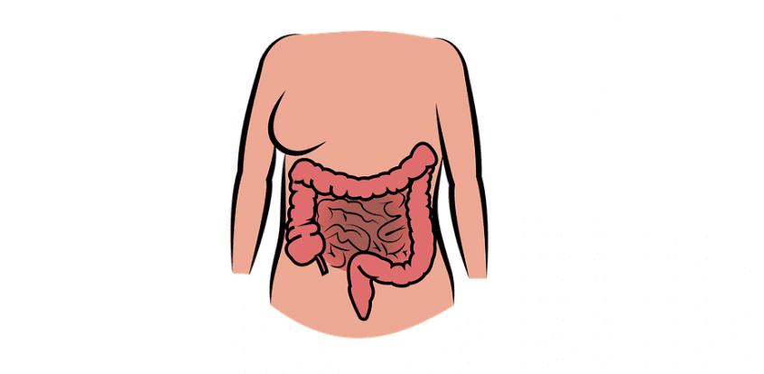 dieta pentru boli de stomac suspectate