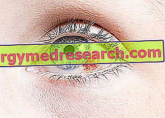 diverse boli oculare se numește vedere normală