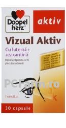 o vedere a ochilor minus cealaltă plus exercitii acuitate vizuala