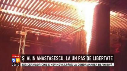 După internarea unui pacient cu suspect atipic, Spitalul Universitar de Urgenta Bucuresti