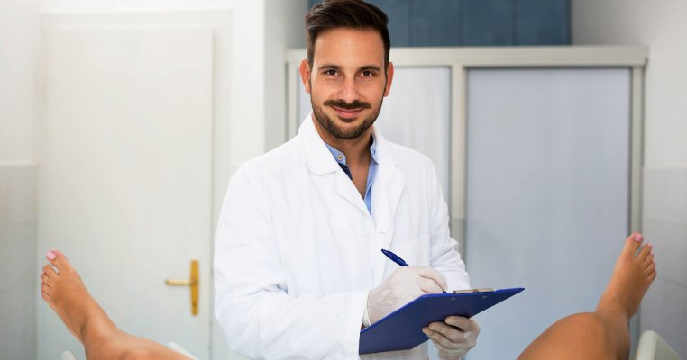 cum se vindecă miopia congenitală