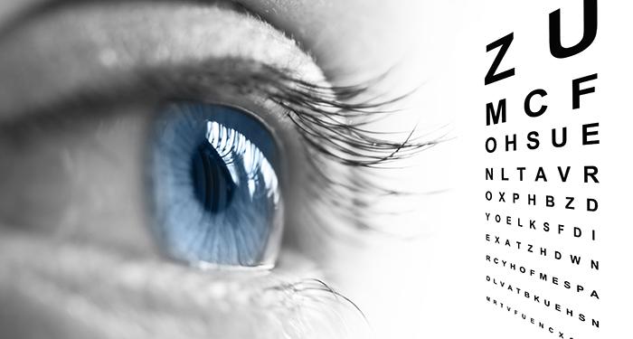 probleme de vedere a ochilor viziune îmbunătățită asupra aloe