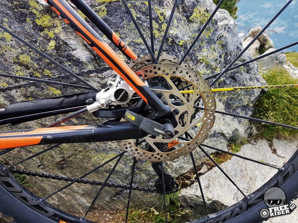 Vedere perfectă pentru cicliști: care sunt cele mai bune lentile de ochelari pentru cicliști?