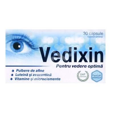 acuitatea vizuală 2 câte dioptrii ce poate afecta viziunea