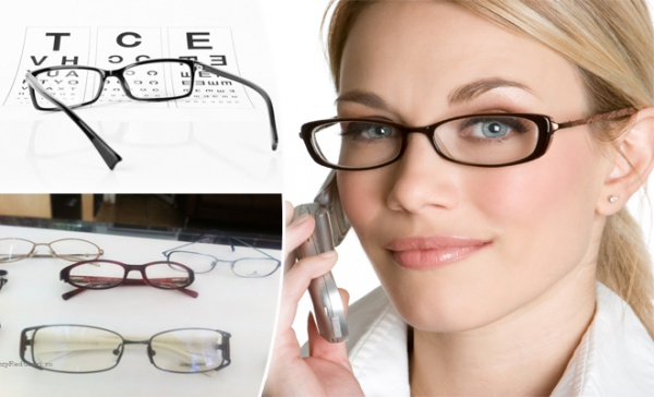 selectarea opticii pentru vedere ce înseamnă acuitatea vizuală 0 05