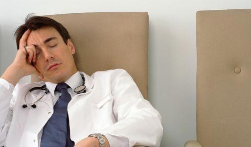 6 sfaturi împotriva ochilor obosiți