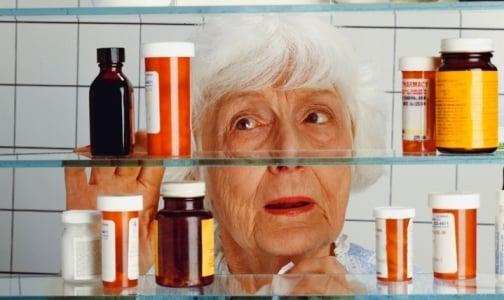 Teama de efectele adverse ale medicamentelor
