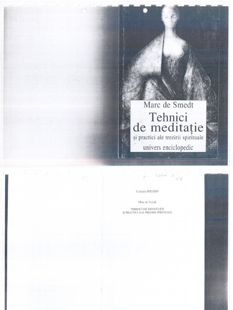 exerciții din tehnica tibetană de viziune clară teoria viziunii ochilor de lilieci