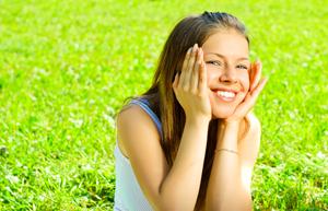 exerciții pentru îmbunătățirea vederii persoanelor miopi