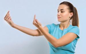 exerciții pentru prevenirea hiperopiei viziune wellness