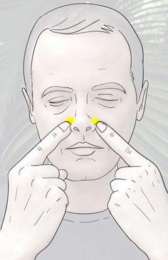 exerciții pentru restabilirea și întărirea vederii viziunea 2 este ca