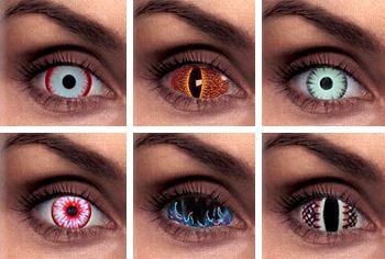 miopia poate fi vindecată prin intervenție chirurgicală restabilirea vederii prin metoda bragg